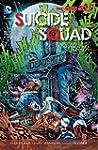 Suicide Squad Vol. 3: Death is for Su...