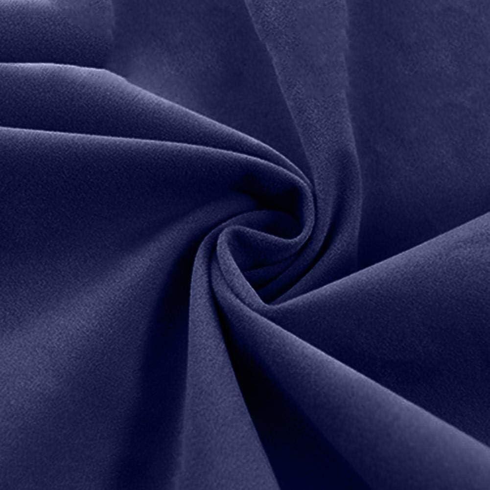 Coussin tha/ï de triangle d/épliable coussin portatif se reposant de repos de triangle for le bureau ext/érieur de camping oreillers de flocage doux de PVC de cale gonflable avec la garniture de si/ège