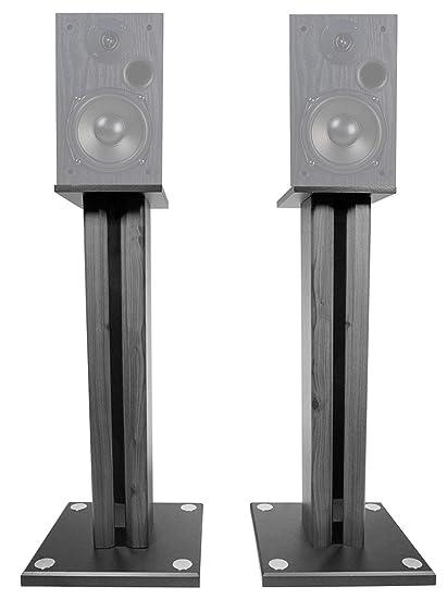 Pair MTX Model MONITOR5i 5.25 Inch 2 way Bookshelf Speakers
