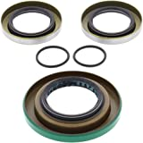 Differential Seal Only Kit~2015 Can-Am Maverick Max 1000R All Balls 25-2069-5