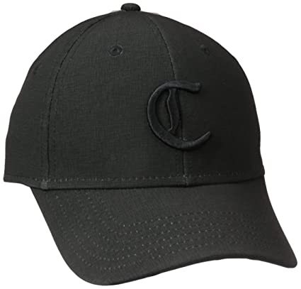 Amazon Com Callaway 2017 C Collection Hat Sports Outdoors