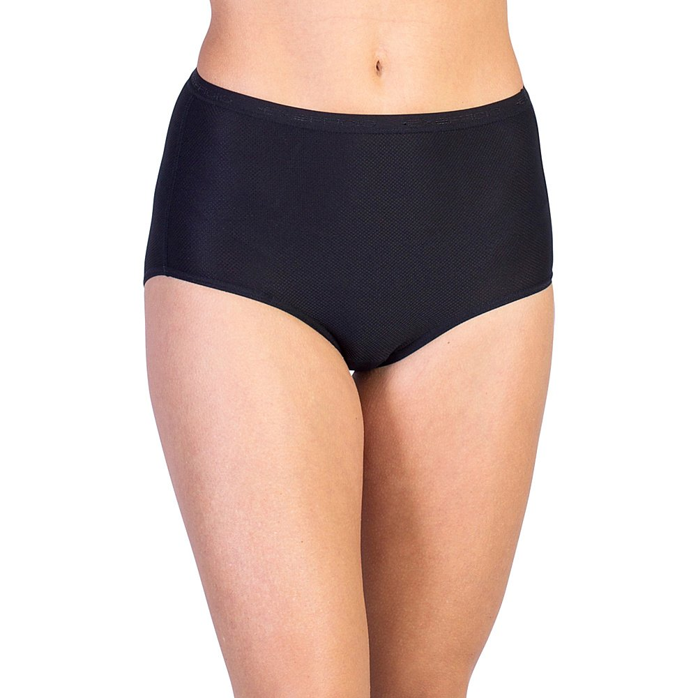 ExOfficio Give-N-Go Full Cut Brief For Women