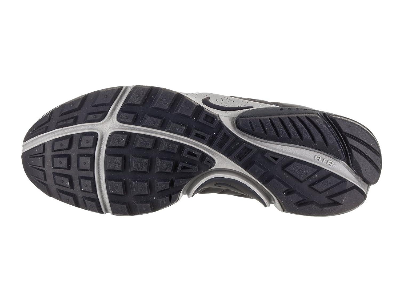 42ea94527856c ... get amazon nike air presto mid utility mens shoes 62676 89ea3