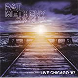 Live In Chicago 1987