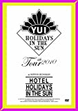 HOTEL HOLIDAYS IN THE SUN [DVD]