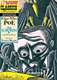 The Raven and Other Poems, Edgar Allan Poe, 1597071404