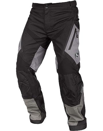 Amazon.com  Protective Pants - Pants   Chaps  Automotive ec7be632be4