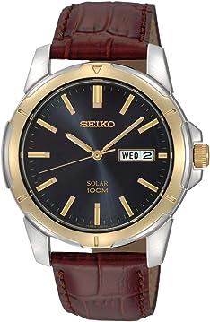 Best Seiko Watches under $200, Best Seiko Watches under 200 dollars
