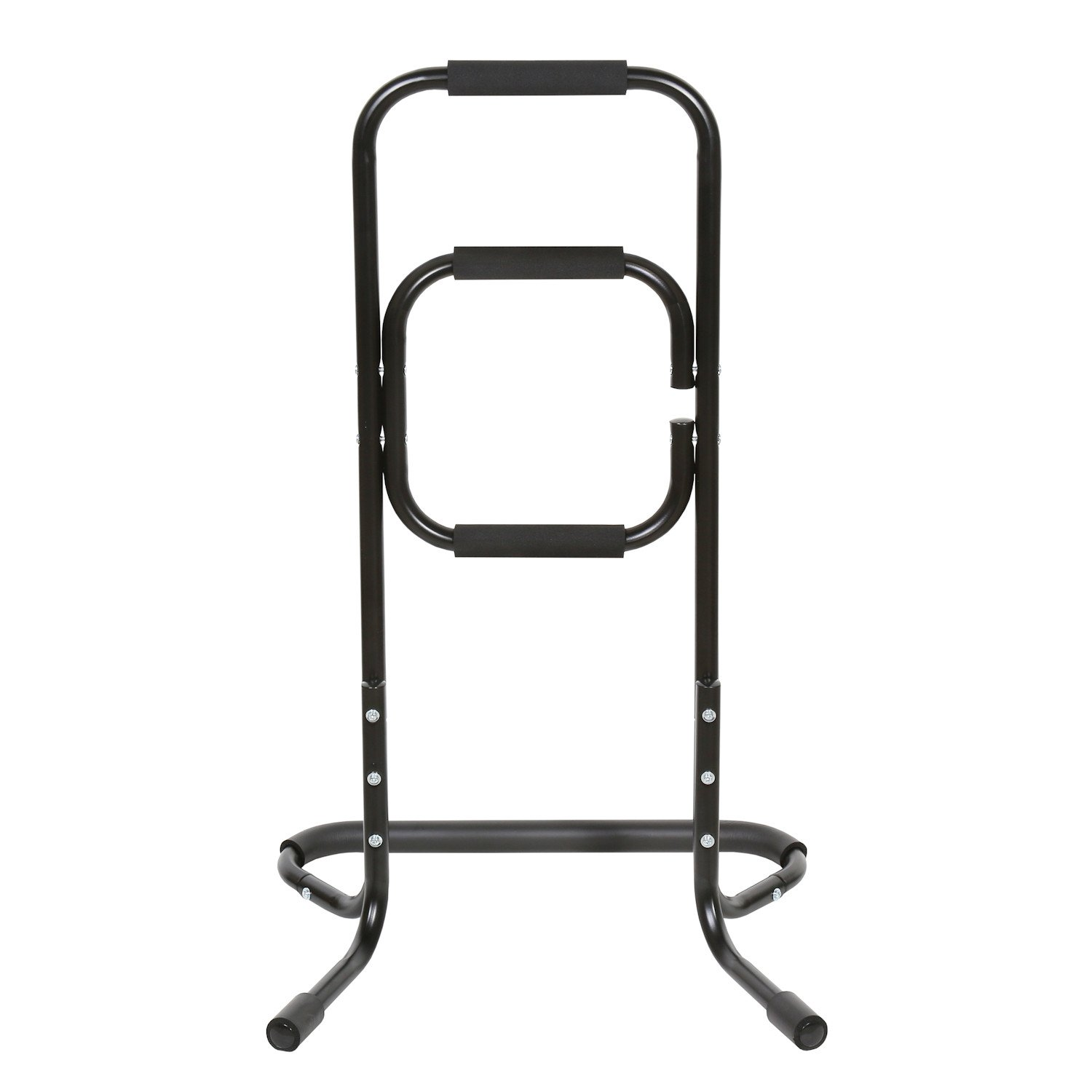 Portable Chair Assist - Helps Rise from Seated Position - Mobility Standing Aid by Bandwagon