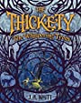 The Whispering Trees (The Thickety)