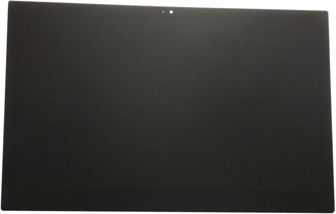 Touch Screen Replacement Digitizer + LCD for Dell Inspiron 7347 2-in-1 Touchscreen Laptop Full HD 1920x1080 with YouTube Instructions (Non-Bezel)