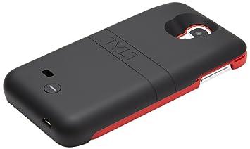 Tylt Energi - Carcasa deslizable con batería para Samsung ...