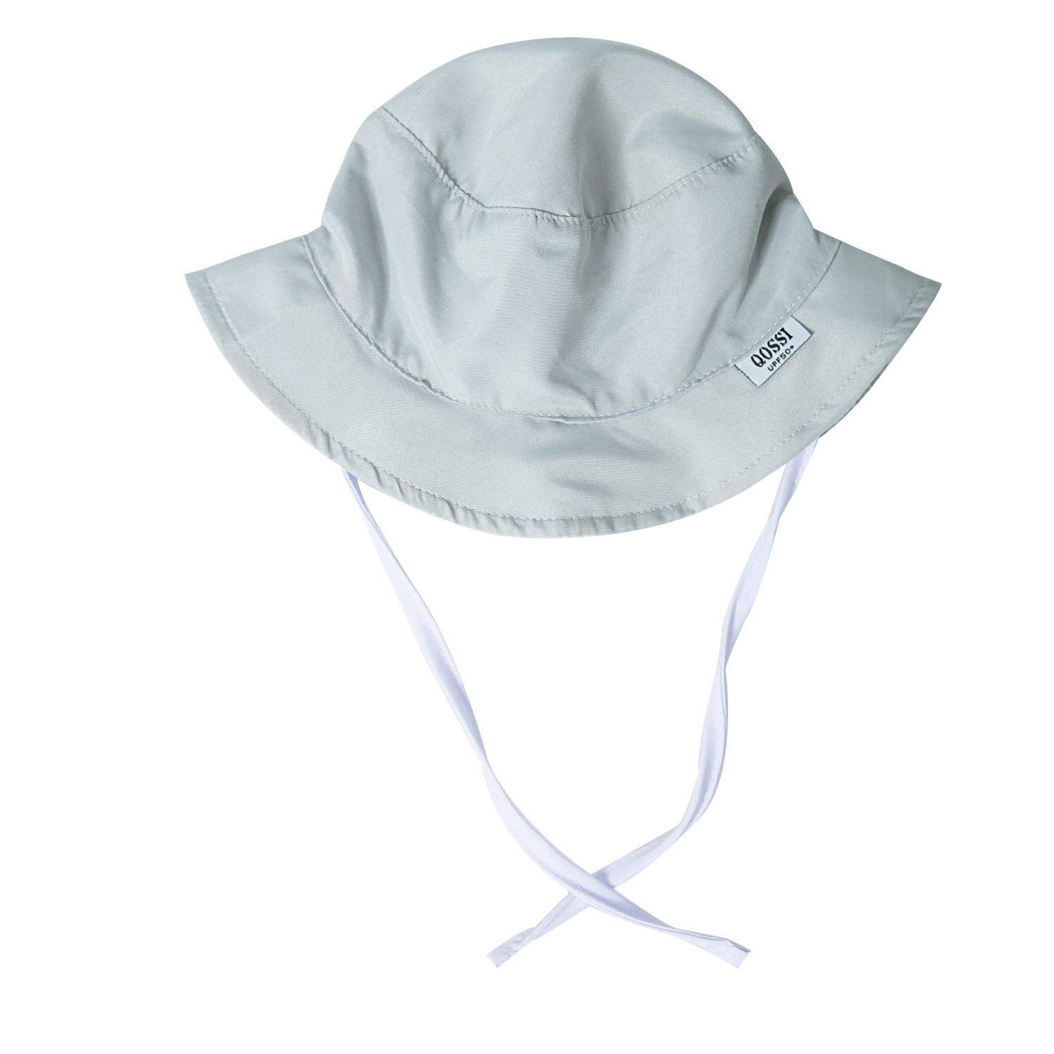 16ea360ee67 Comfortable Material£ºThis brim sun protection hat is made of 100%  polyester