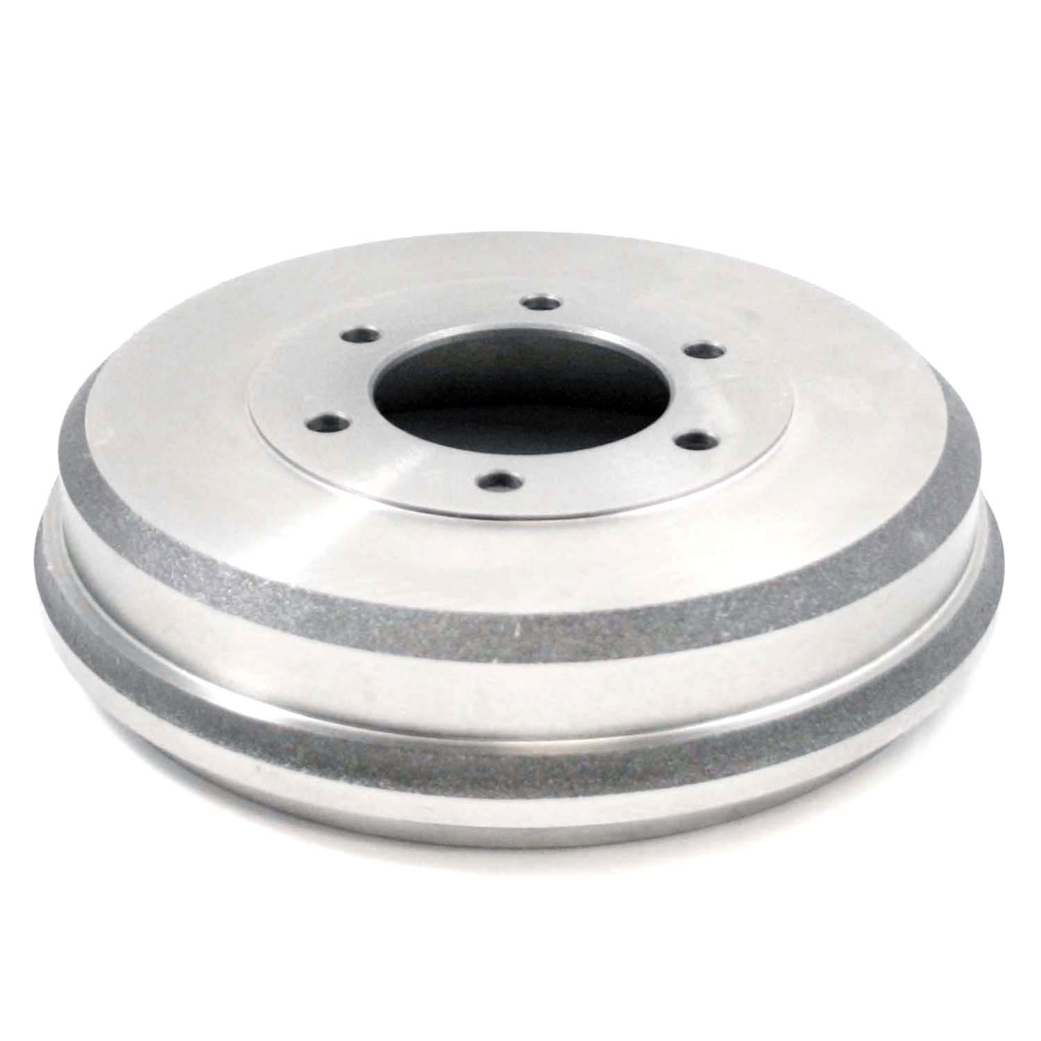 DuraGo BD80120 Rear Floating Brake Drum