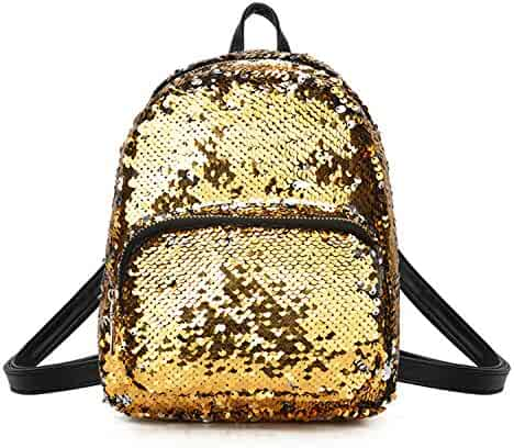 8736d408d9c7 Shopping $25 to $50 - Golds - Backpacks - Luggage & Travel Gear ...
