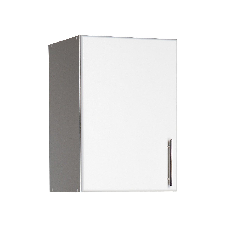 "Prepac Elite 16"" Stackable Wall Cabinet"