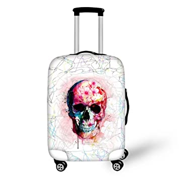 Coloranimal Set de bagage L6O0GI9