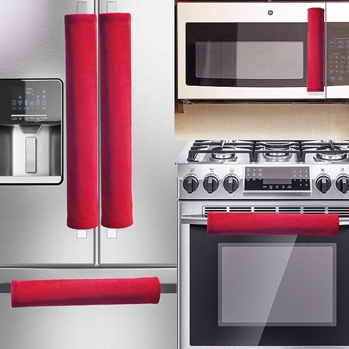 The Best Bosch 300 Refrigerator