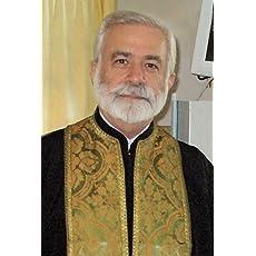 Fr. Emmanuel Hatzidakis