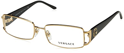 Nice one, need more Versace 0VE1163M images like this