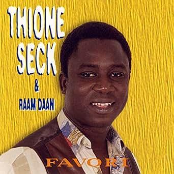 thione seck mathiou mp3