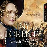 Der rote Himmel | Iny Lorentz