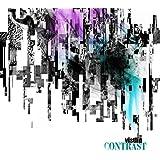 CONTRAST(vister)(DVD付)