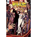 Back to the Future: Biff to the Future #2 (of 6)