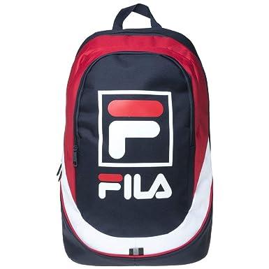 Fila Amadeowh Hombre Backpack Varios Colores: Amazon.es: Ropa y accesorios