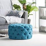 Amazon Com Handy Living Chaise Lounge Chair Purple