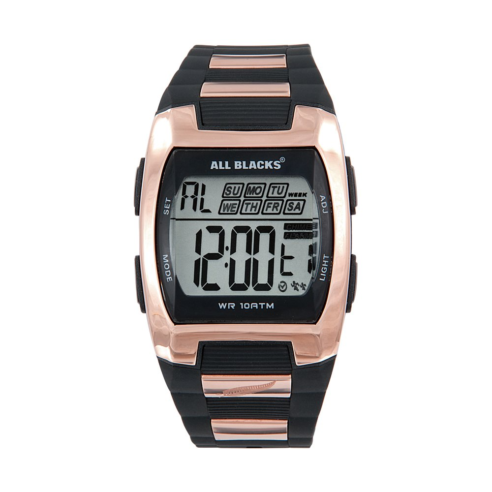 Reloj - All Blacks - para - 680364
