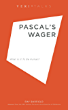 Pascal's Wager (VeriTalks Book 1)