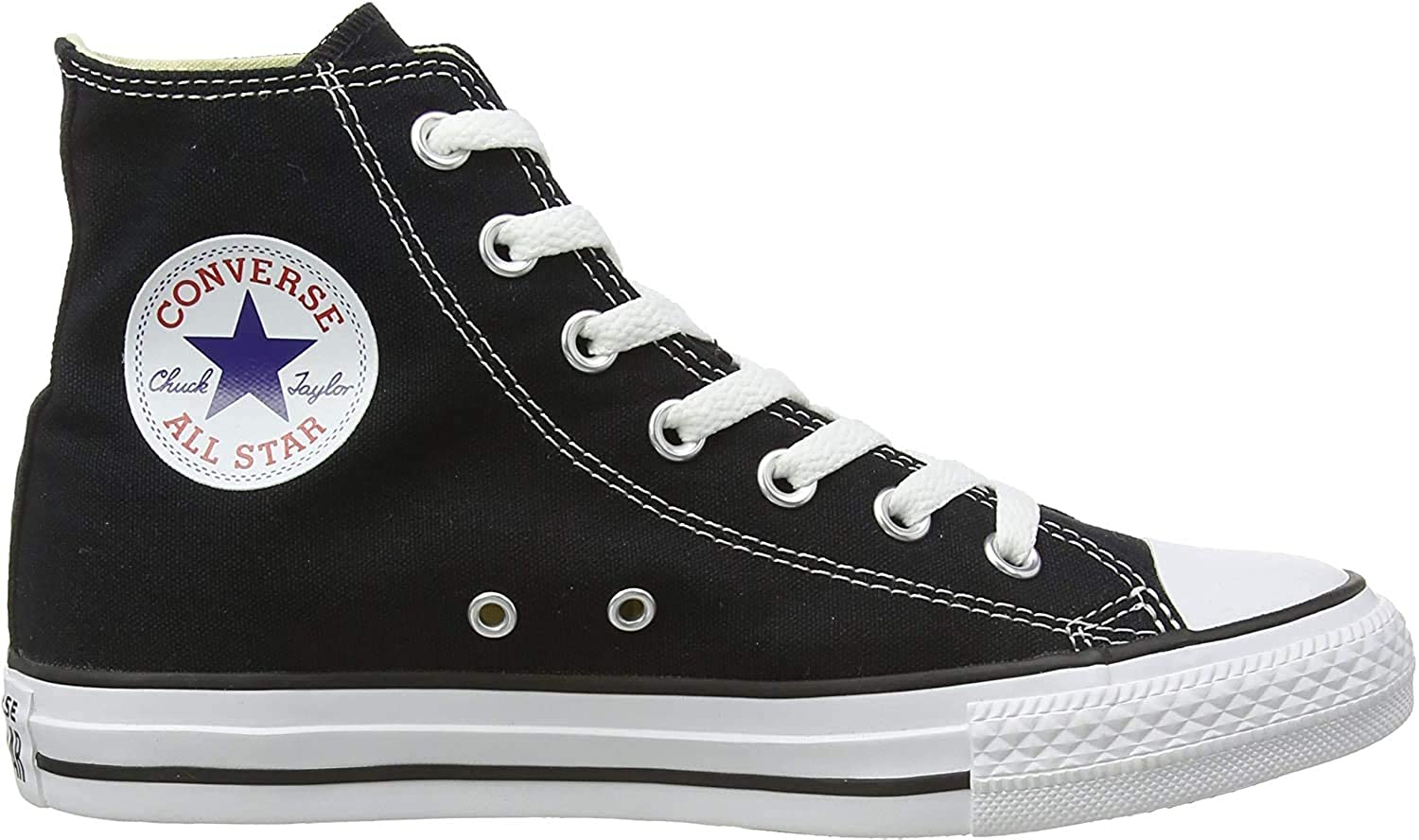 Converse All Star CT Infants Baby