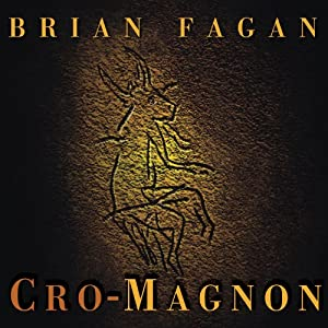 Cro-Magnon Audiobook
