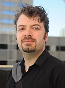 Joel Warner