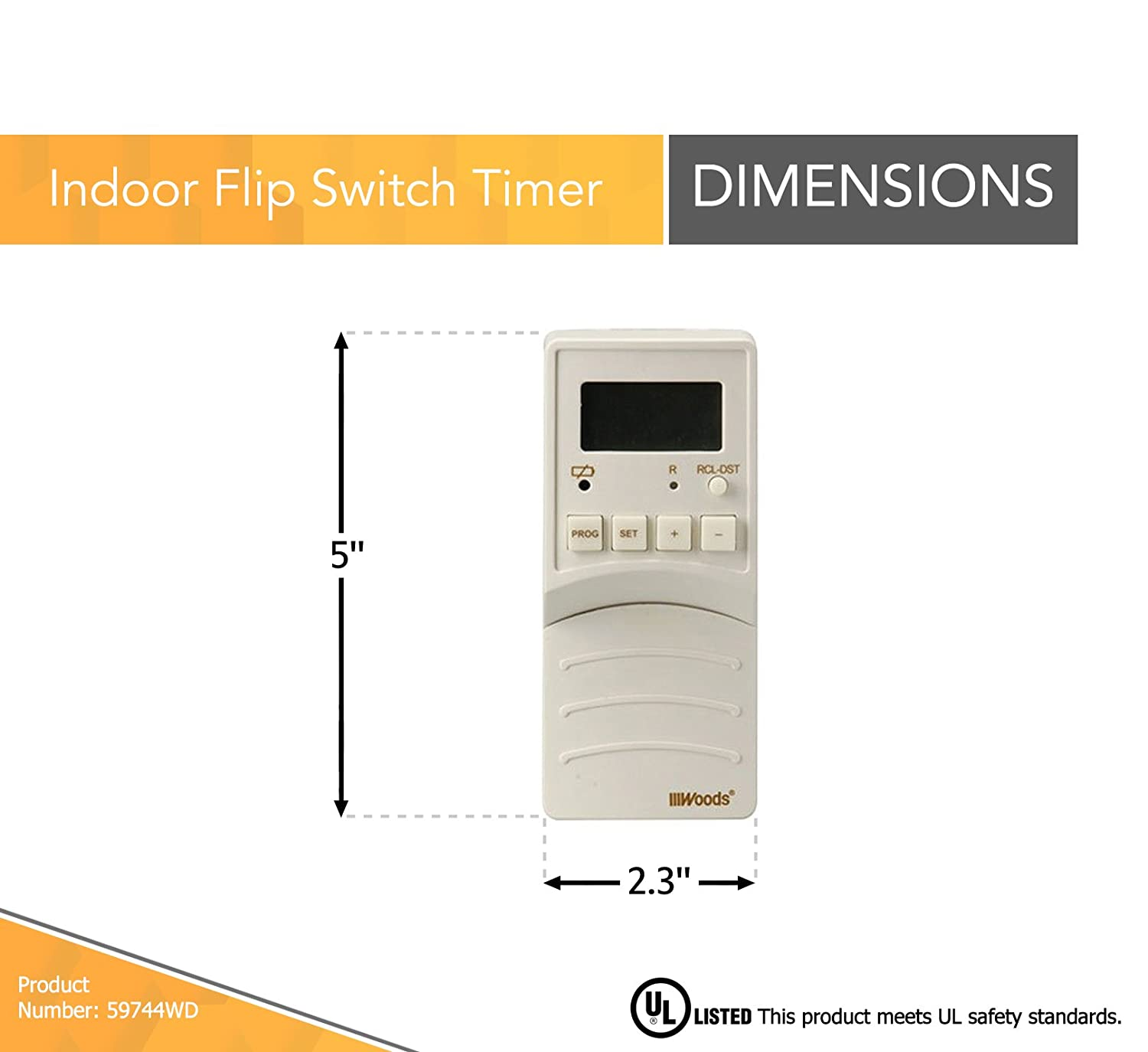 install home dfhky this here porch box a image light timer questions can description in switch enter i how leviton