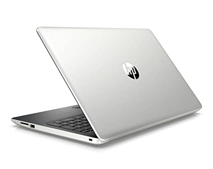 Amazon.com: HP 17.3-inch HD+ Laptop PC, Intel Quad Core i5-8250U Processor, 24GB Memory: 16GB Intel Optane + 8GB RAM, 1TB Hard Drive, DVD Writer, Bluetooth, ...