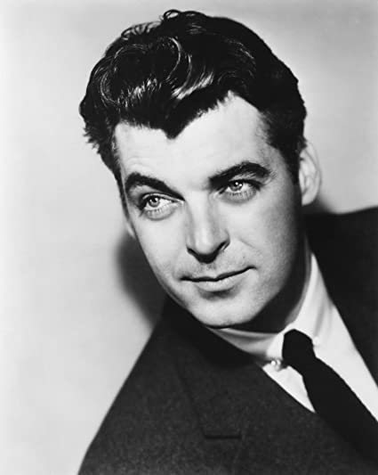 Image result for rory calhoun