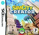 SimCity Creator (UK)
