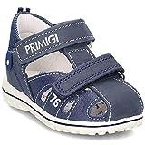 Primigi 1361411-1361411 - Color Navy Blue - Size: 26.0 EUR