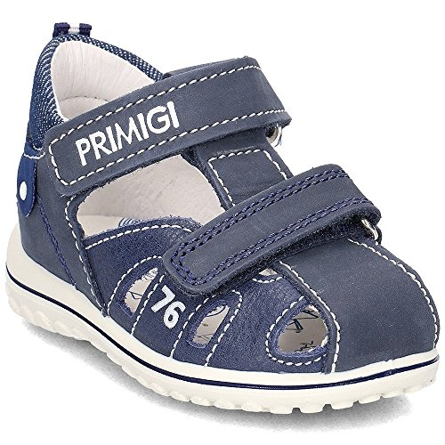 Primigi 1361411-1361411 - Color Navy Blue - Size: 26.0 EUR by Primigi
