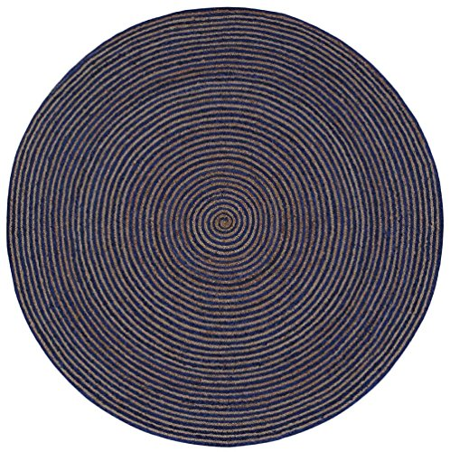 St-Croix-Trading-Contemporary-Earth-First-Collection-Area-Rug