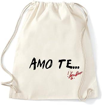 Art T-shirt, mochila tipo bolsa, de Vasco Rossi