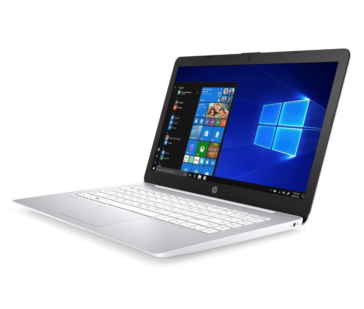 HP Stream 14-ds0000ns - Ordenador portátil de 14