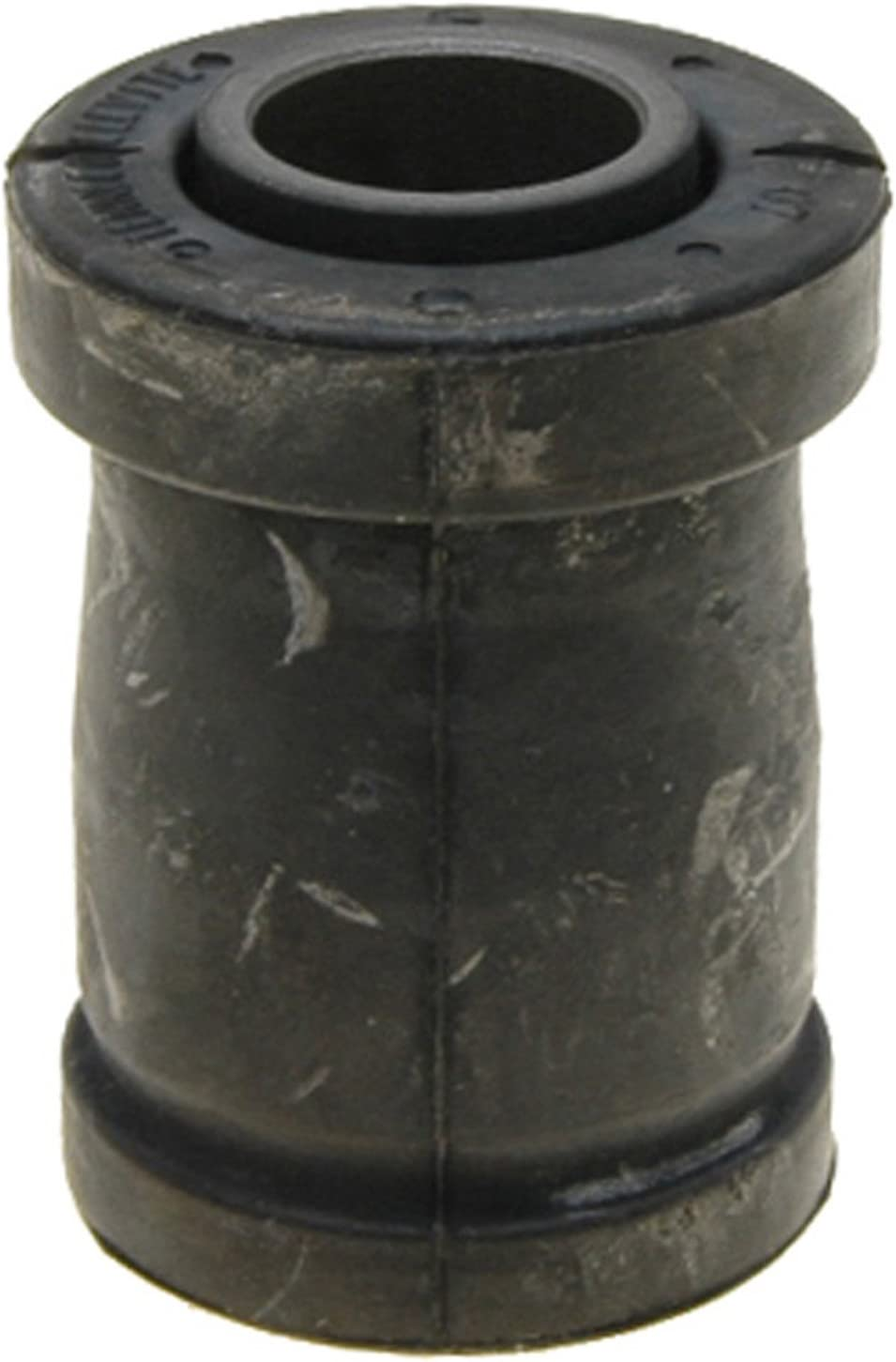 ACDelco 45G3808 Professional Front Lower Suspension Control Arm Bushing