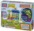 Moshi Monsters Grossery Store from Mega Bloks Inc