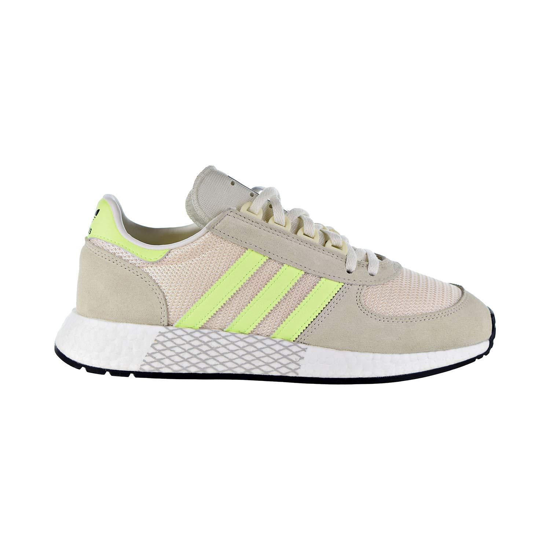 | adidas Mens Marathon Tech | Fashion Sneakers