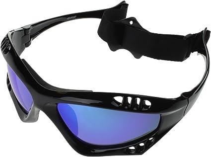 Polarized Floating water sports Sunglasses for Kiteboarding kitesurfing windsurf
