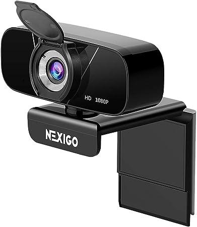 Модели веб камера и скайп вика кошутина веб модель