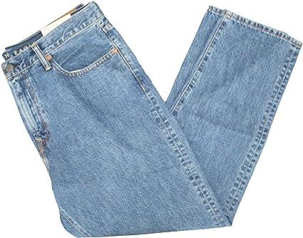 Amazon Com American Eagle Pantalones Cortos Para Mujer Talla Mediana Color Azul Clothing
